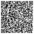 QR code with Berns Excavating & Land Dev contacts