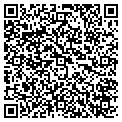 QR code with Budget Insurance Offices contacts