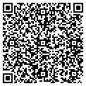 QR code with Chevron USA Products contacts
