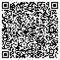 QR code with Flooring America contacts