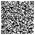 QR code with Western Termite & Pest Control contacts