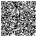QR code with Meelers Home Repair Inc contacts