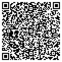 QR code with Audio Dimension contacts