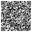 QR code with IRS Assistance contacts