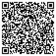 QR code with L A Nails contacts
