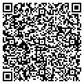 QR code with Lefever Aircraft Sales In contacts