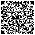 QR code with Dolphin's Cards Gift & Office contacts