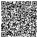 QR code with Integrity Food Service Inc contacts