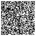 QR code with Color Concepts Intl contacts