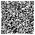 QR code with S G Construction Inc contacts