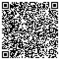 QR code with Flash Rentals contacts