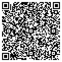 QR code with Shamrock Sales Inc contacts