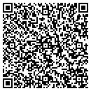 QR code with Youman's Drafting & Design Inc contacts
