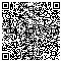 QR code with Sell My Timeshare Now contacts