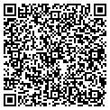 QR code with Ragland Industries Inc contacts