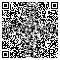 QR code with Myerlee Park Homes contacts