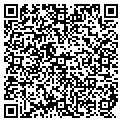 QR code with Car King Auto Sales contacts