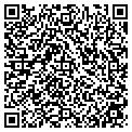 QR code with Walker Restaurant contacts