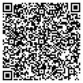 QR code with Clayton & Lamb's Horological contacts