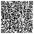 QR code with Automation USA Inc contacts