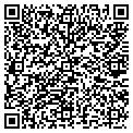 QR code with Magnolia Mortgage contacts