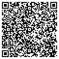 QR code with Mark Bates Roofing contacts