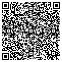 QR code with Warner Appliance Service contacts