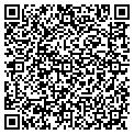QR code with Hills of Ocala Properties Inc contacts