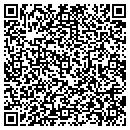 QR code with Davis Foundation Arthur Vining contacts