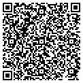QR code with Sherlock Home Inspection Servi contacts