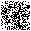 QR code with Hollywood Postal and Bus Services contacts