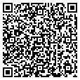 QR code with Cfp Beepers contacts