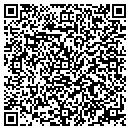 QR code with Easy Mortgage and Finance contacts