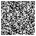 QR code with Ackerman Partnership contacts