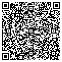 QR code with Greenland Elementary School contacts