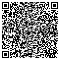 QR code with Synergy Building Service contacts