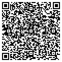 QR code with Sunsations Inc contacts