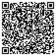 QR code with Bugdal Group contacts