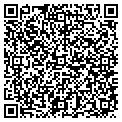QR code with Cyberspace Computers contacts