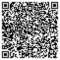 QR code with American Prestige Insurance contacts
