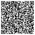 QR code with City Coin Op Laundry contacts