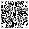 QR code with Baseline Pawn Shop contacts