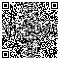 QR code with Harvest For Humanity Inc contacts