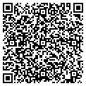 QR code with Firestone Tire & Service Center contacts