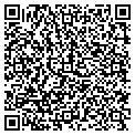 QR code with Carmell Wood's Bookeeping contacts