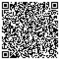 QR code with Parrot Lounge contacts