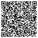 QR code with St Larry's Restaurant contacts
