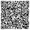 QR code with Top Notch Auto Body Inc contacts