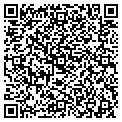 QR code with Brooksville Truck & Equipment contacts