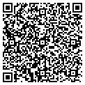 QR code with Brevard County Sports contacts